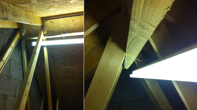 About Loft Ladder Scotland